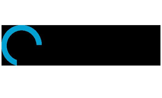 Logo der IKK im Saarland