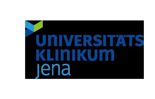 Logo des Universitätsklinikum Jena