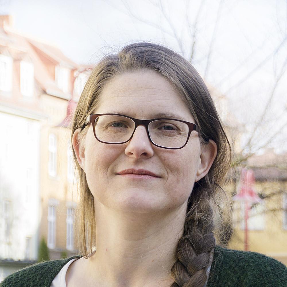 Bild von Katrin Clauß